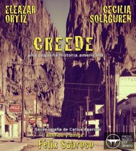 creede_cartel.2013