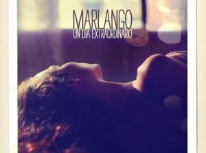 marlango UN DIA EX..